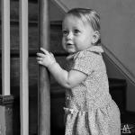 Child Portrait Photography in Burlington VT