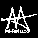 MHfoto Logo