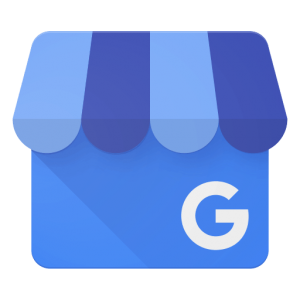 Google Business Listings Burlington VT
